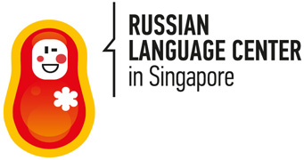 Russian Language Center in Singapore